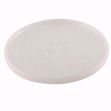Picture of 1 Quart Lids